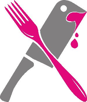 Gaumenfreunde Catering