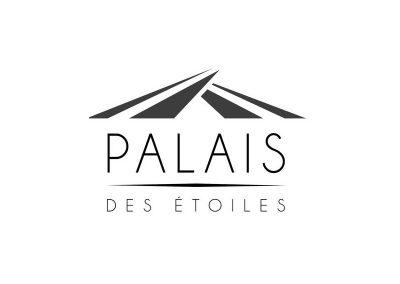 Palais des Etoiles Logo