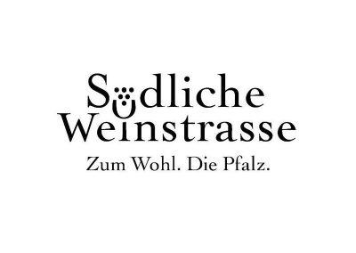 Südliche Weinstrasse Logo