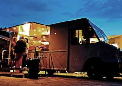 Bild Truck